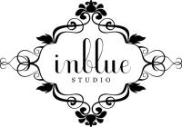 Inblue Studio
